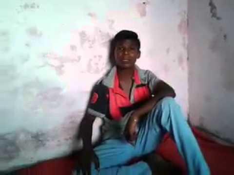 Desi boy singing punjabi song on beat exellent must watch | punjabi | punjabi latest songs hit