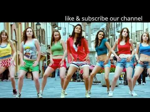 Baadshaho Official Trailer  2017 | Ajay Devgan Vidyut Jamwal Sunny Leone Emran Hashmi