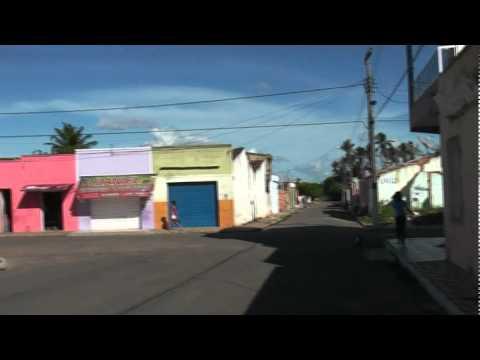 São Domingos Sergipe fonte: i.ytimg.com