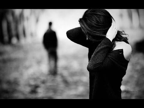 Sad/Epic Dubstep Mix #2
