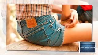 интернет магазин джинсовая куртка для женщин(, 2015-07-19T18:53:28.000Z)