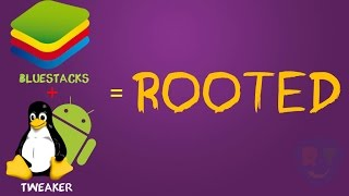How To Root Bluestacks 2 Latest Version 2017 And Install SuperSU [TUTORIAL] #2