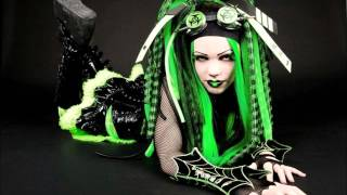 Asphyxia - Obliterate My Fate [Dj Vampire FoX]