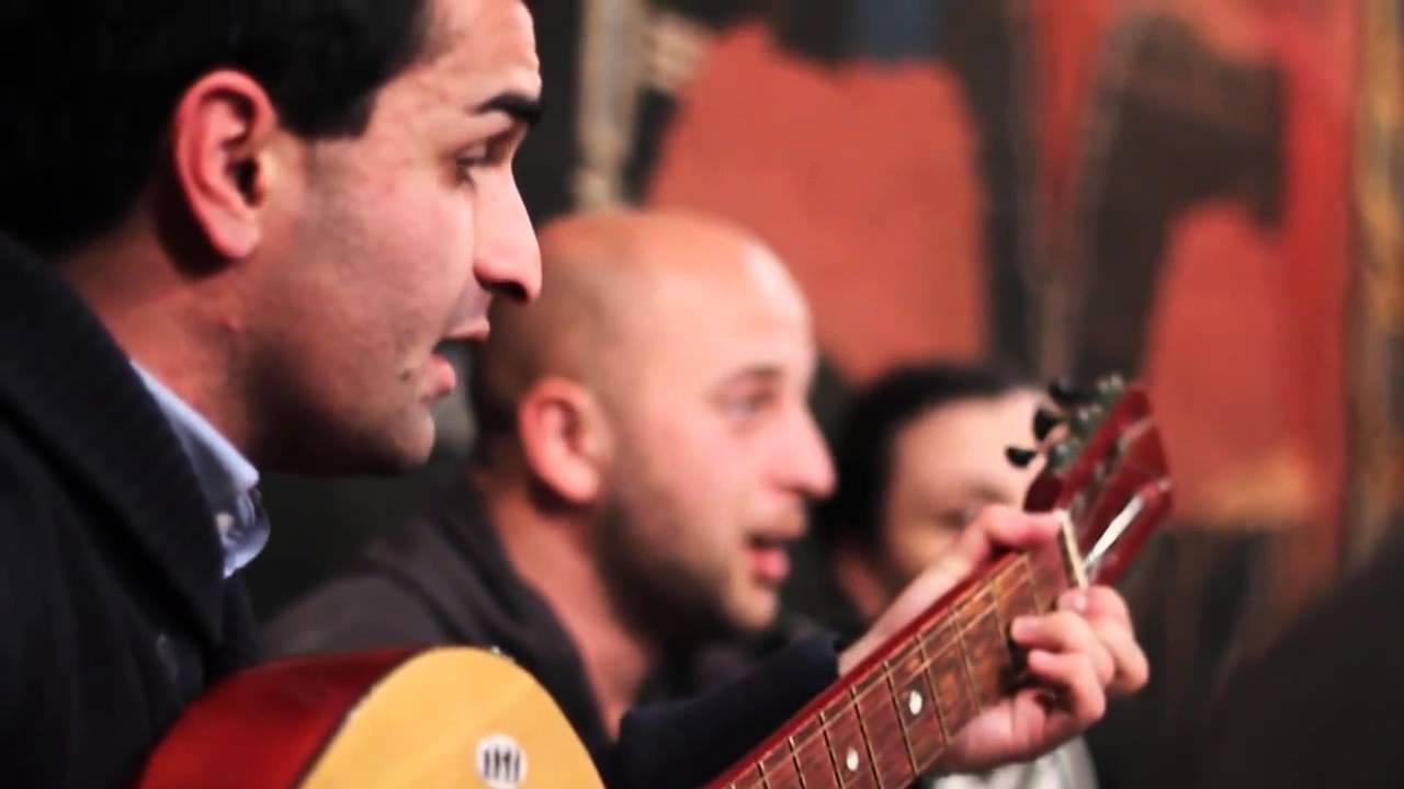 Tbiliso  Грузины Поют до Слез  თბილისო  Застолье  Песни под гитару  Каверы