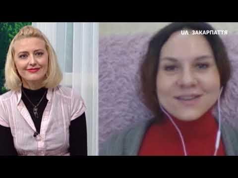Ольга Демчук. Обезцінення. 28.05.20