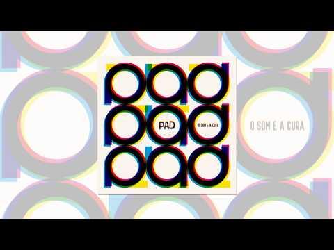PAD - Esse Quam Videri (Audio)