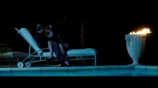 Amber Heard in 'The Informers' (2008) Part 1/8: Pool Party