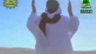 Nara e takbir allahu akbar qawwali moharam. Qawwal Sultan saabri .shayar sajid parwaz- Qayamuddin Qy