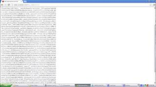 MenGATAsi 500 internaL Server ERroR youtuBE(TAmrin GANTENk)