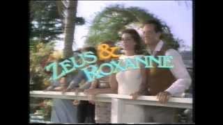 Zeus & Roxanne (Kino TV Werbung, 1997)