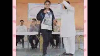 Rajasthan gramin p.g college thoi sikar rajasthan