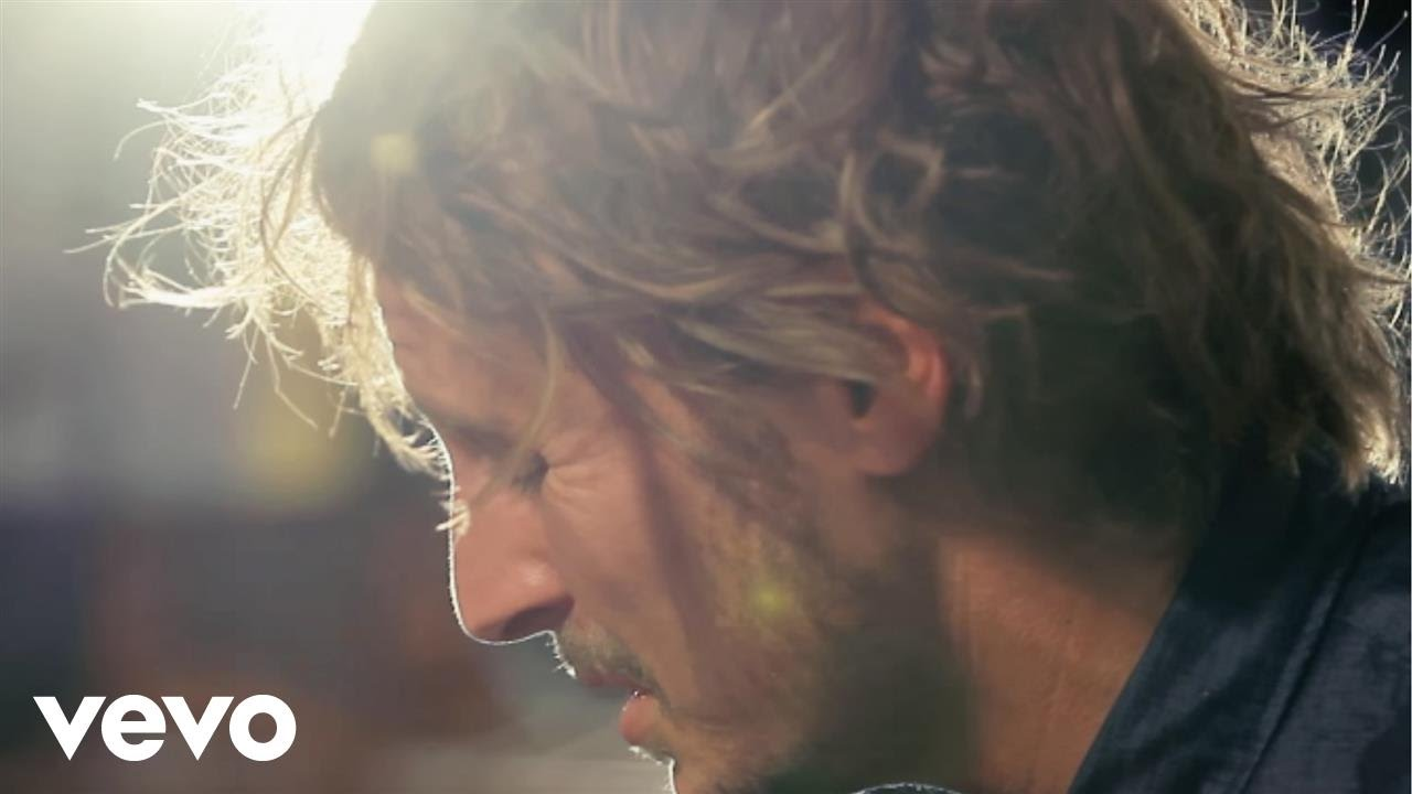 ben-howard-i-forget-where-we-were-solo-session-benhowardvevo