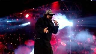 Show Altair-SP Milionário & José Rico -Vontade Dividida