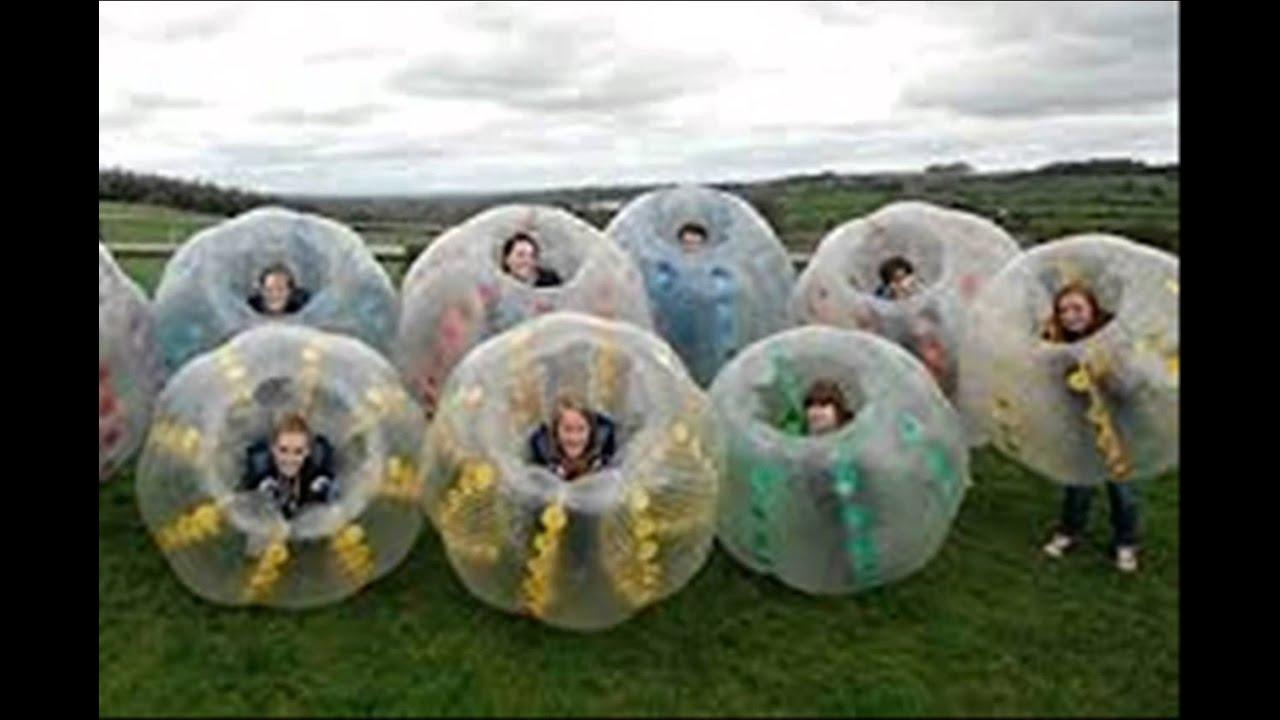 bubble soccer kaufen bubble soccer bubble soccers youtube. Black Bedroom Furniture Sets. Home Design Ideas