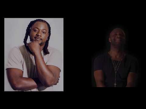 Map Tou Fou - LOGIN ft. Ti Tanbou (lyrics)