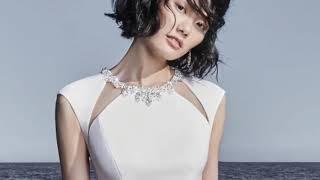Tina Valerdi wedding dresses prices in Chicago Skokie Glenview