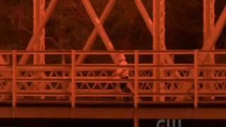 One Tree Hill season 8 finale ending