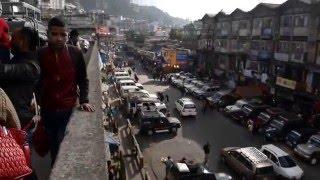Как добраться из Дарджилинга в Гангток. Отчет о поездке в Индию самостоятельно(http://photo-and-travels.ru/gde-poselitsja-v-varanasi-i-kak-dobratsja-v-gangtok/ Видео используется для иллюстрации отзыва о поездке в Индию..., 2015-12-27T06:16:33.000Z)