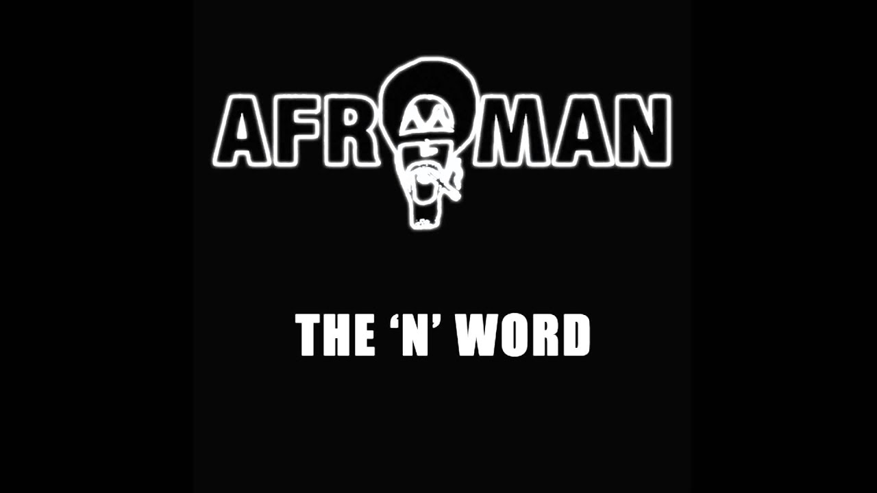 afroman i m not the n word featuring kam youtube