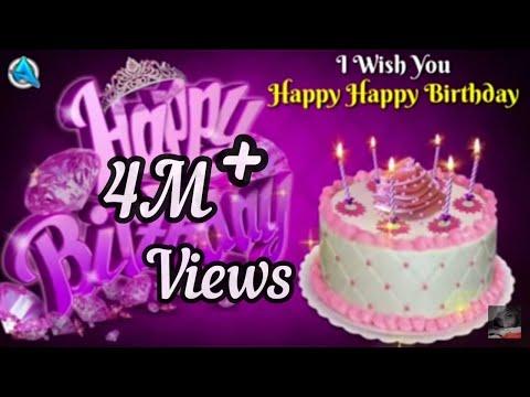 "saal-bhar-me-sabse-pyara-hota-hai-ek-din//""happy-birthaday""🎂-status||new-2018-whatsapp-status-video"