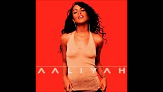 Download Aaliyah Rock The Boat (HD) MP3 song and Music Video