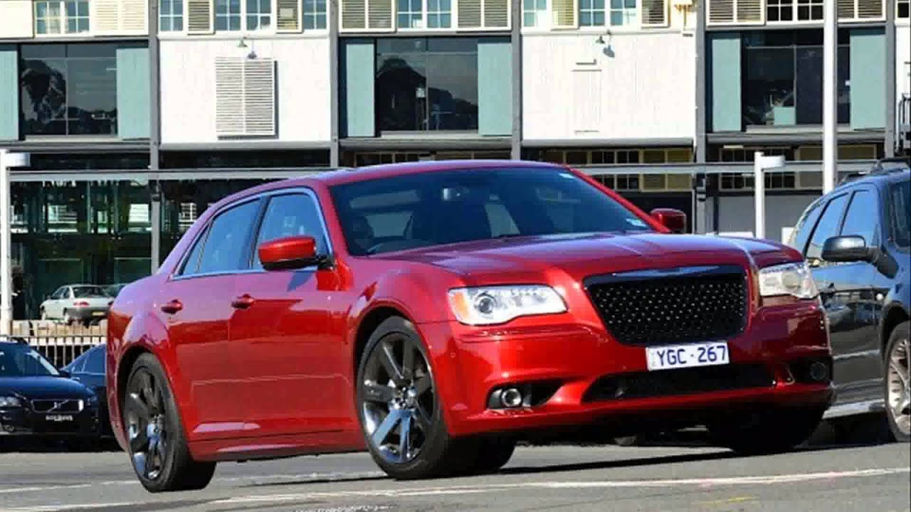 2015 chrysler 300 srt8 rwd youtube. Black Bedroom Furniture Sets. Home Design Ideas
