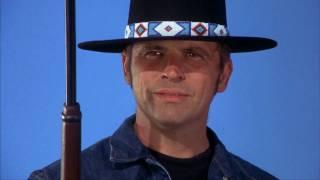 Billy Calls Deputy