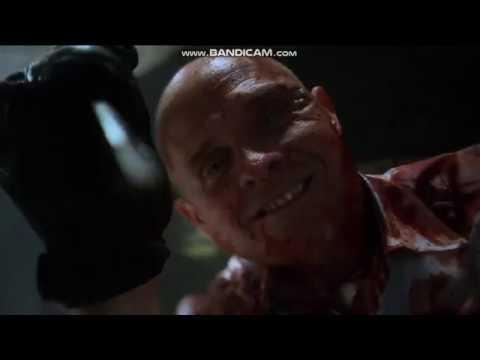 Download The Punisher Netflix  Bill Rolland Fight scene