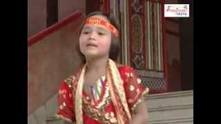2013 Durga Pooja Devi Geet Song | Abeli Maiya Abeli | Bhola Bhojpuriya