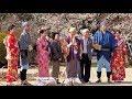 第122回 水戸の梅まつり の動画、YouTube動画。