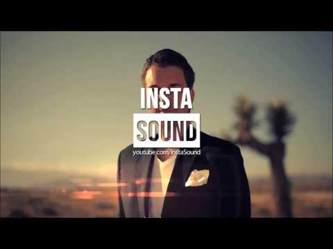 DJ Antoine feat. Storm - Woke Up Like This