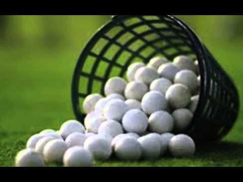 Forest Greens Golf Club Near Woodbridge Virginia