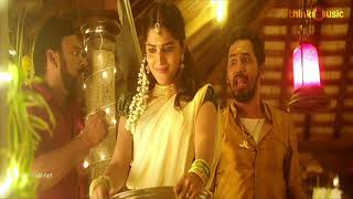 natpe-thunai-kerala-song-hiphop-tamizha