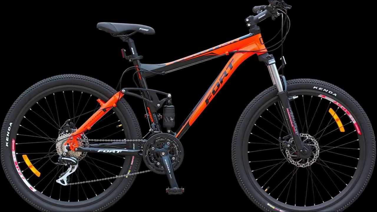 Продажа городских велосипедов с доставкой по всей украине☆ интернет магазин velotrade ☎ (097) 983-73-29 велосипеды для каждого по доступной цене!