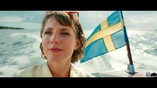 Crimes of Passion: Trailer - BBC Four