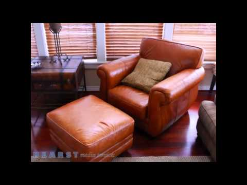 Factory Direct Furniture LLC - Wholesale Furniture - Panama City Beach FL 32413