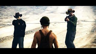 Video de POLLOS PRIMOS 2028 (Grand Theft Auto V)