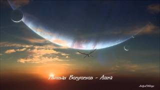Thomas Bergersen - Aura from the album Illusions. Presented in 320 ...