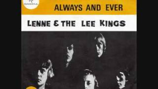 L.O.D (Love On Delivery) - Lenne & Lee Kings
