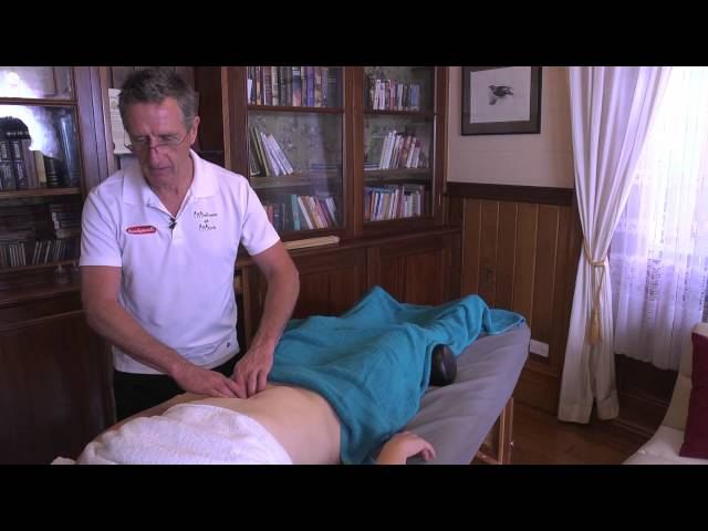 Endometriosis Alternative Treatment Explained Travel Video