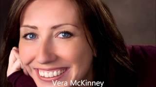 Vera McKinney Elearning/AV Demo