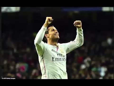 Barcelona Real Madrid Miami Live