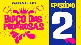 Anitta - Carnaval 2017 EP 2