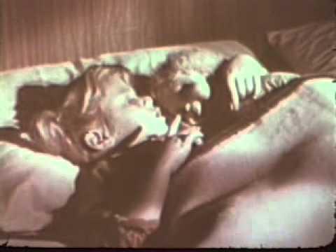 CBS 19661967 Fall P