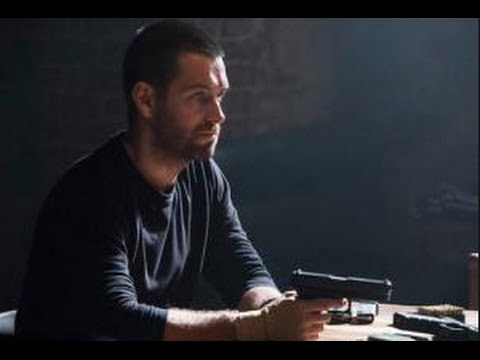 Banshee Season 3 Episode 10  w Matt Servitto   AfterBuzz TV