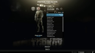 | Clan CHACAL | Sorteo...