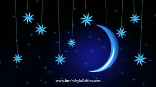 BABY MUSIC Lullaby for Babies To Go To Sleep Baby Lullaby Songs To Sleep Lullaby Baby Songs Sleep