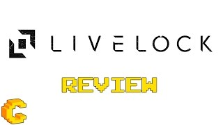 Livelock Review (Video Game Video Review)