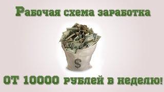 10000 за неделю,ваш муж за или против!Бизнес в интернете с Еленой Уручьёвой