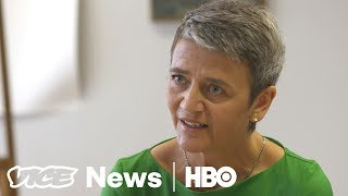 The Woman Behind Google's $2.7 Billion Fine (HBO) thumbnail